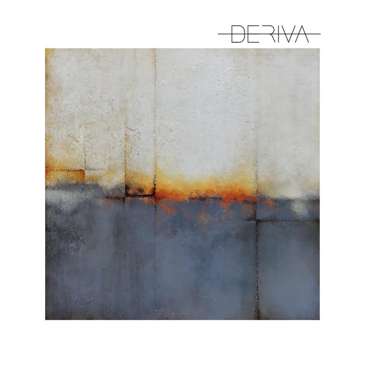 Deriva LP (REC)