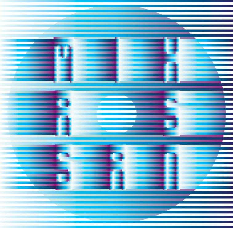 Mihassan LP (REC)